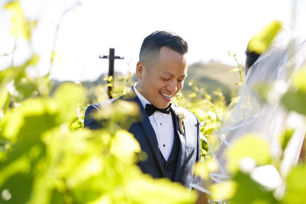 1Palm Event Center Wedding Photography-Meo Baaklini028.jpg