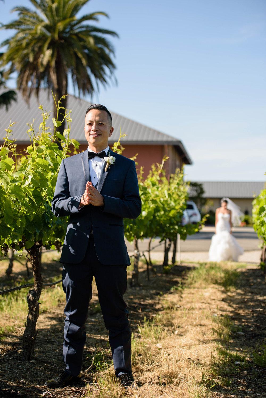 1Palm Event Center Wedding Photography-Meo Baaklini026.jpg