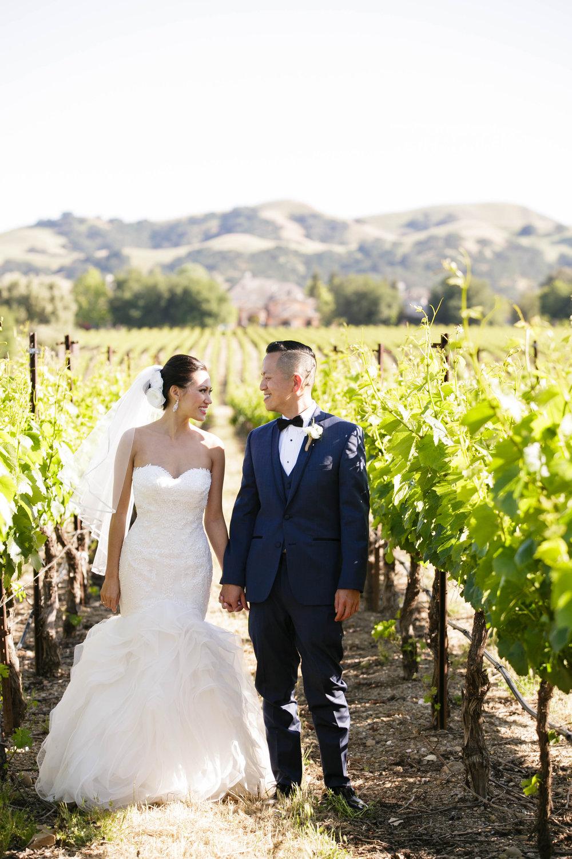 1Palm Event Center Wedding Photography-Meo Baaklini030.jpg