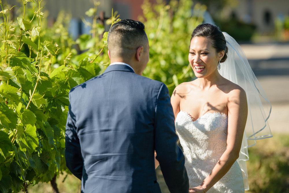 1Palm Event Center Wedding Photography-Meo Baaklini029.jpg