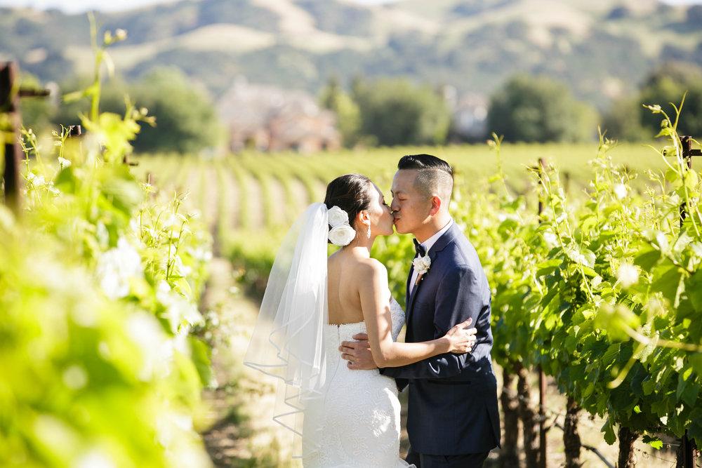 1Palm Event Center Wedding Photography-Meo Baaklini032.jpg
