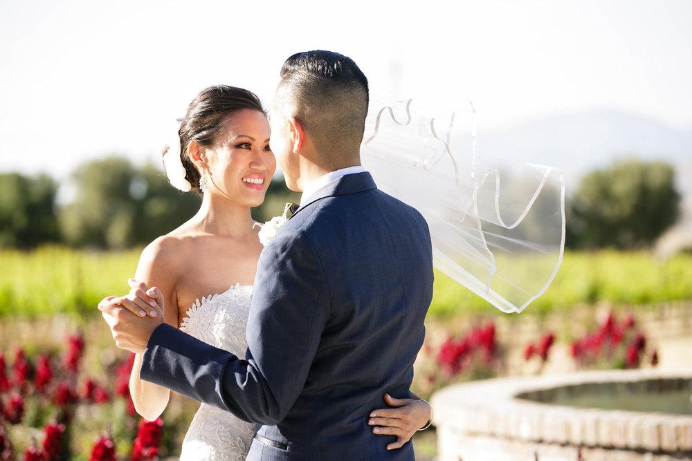 1Palm Event Center Wedding Photography-Meo Baaklini033.jpg