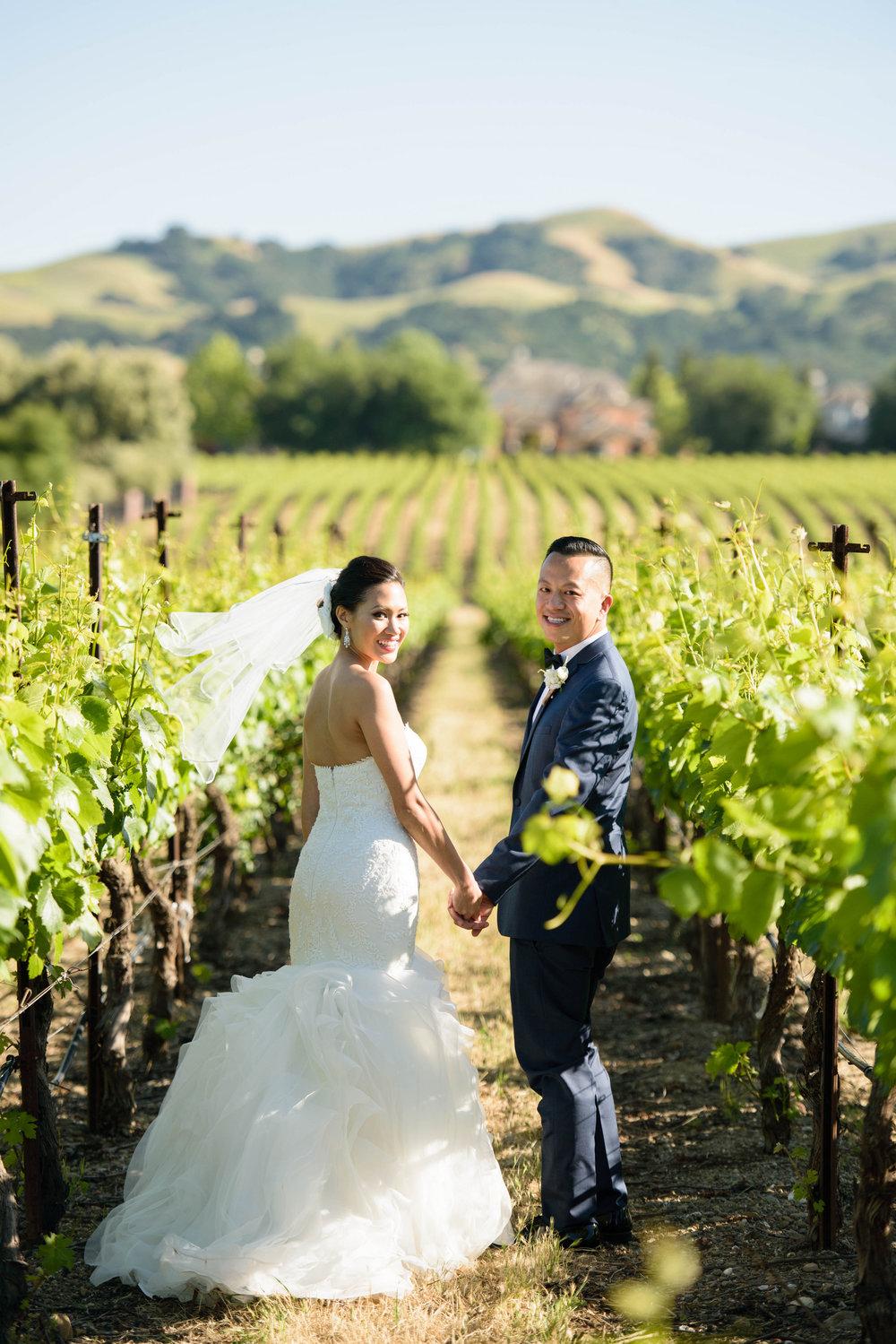 1Palm Event Center Wedding Photography-Meo Baaklini031.jpg