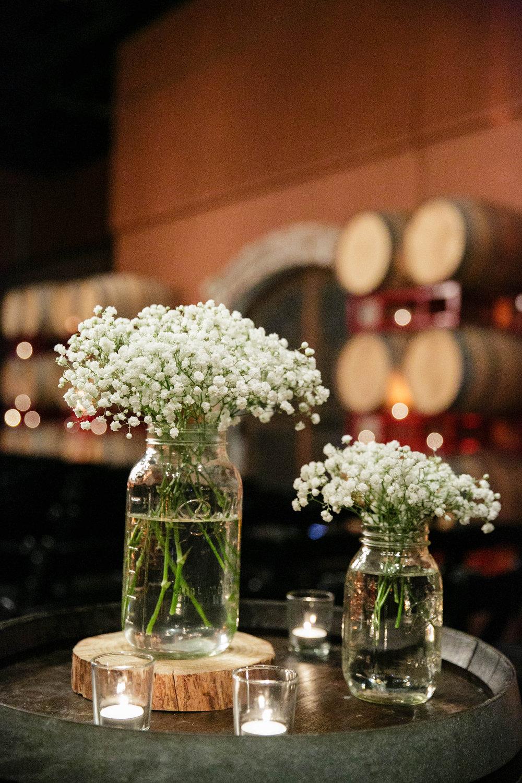 1Palm Event Center Wedding Photography-Meo Baaklini036.jpg