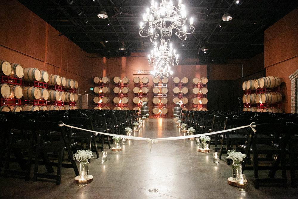 1Palm Event Center Wedding Photography-Meo Baaklini037.jpg