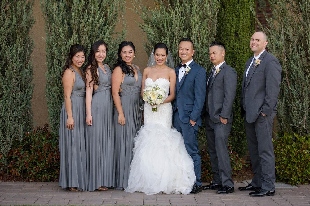 1Palm Event Center Wedding Photography-Meo Baaklini041.jpg