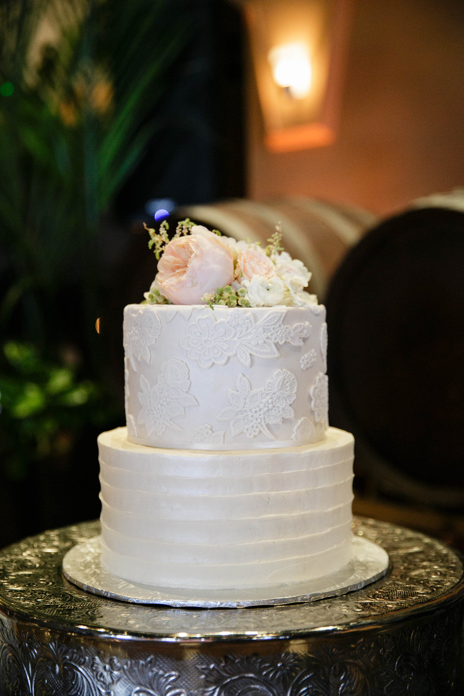 1Palm Event Center Wedding Photography-Meo Baaklini043.jpg