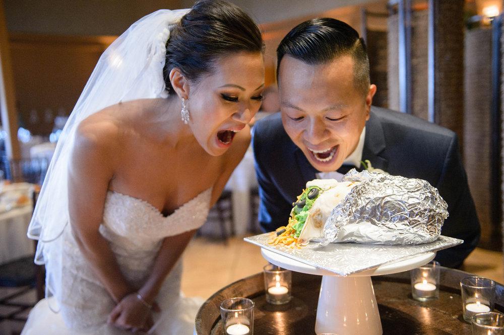 1Palm Event Center Wedding Photography-Meo Baaklini045.jpg
