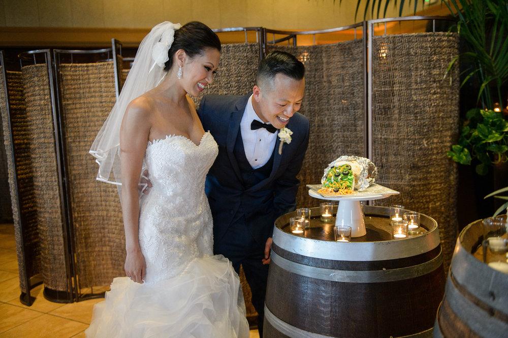 1Palm Event Center Wedding Photography-Meo Baaklini044.jpg