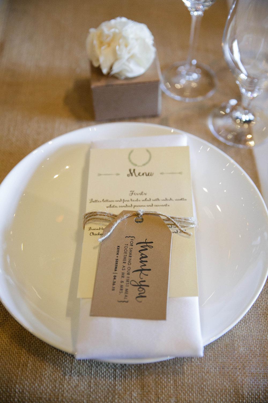 1Palm Event Center Wedding Photography-Meo Baaklini046.jpg