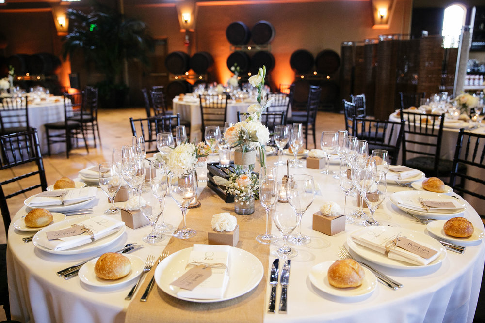 1Palm Event Center Wedding Photography-Meo Baaklini047.jpg
