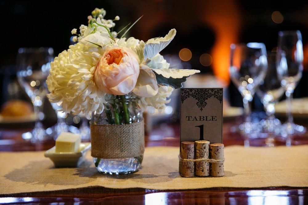 1Palm Event Center Wedding Photography-Meo Baaklini048.jpg