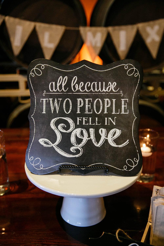 1Palm Event Center Wedding Photography-Meo Baaklini050.jpg