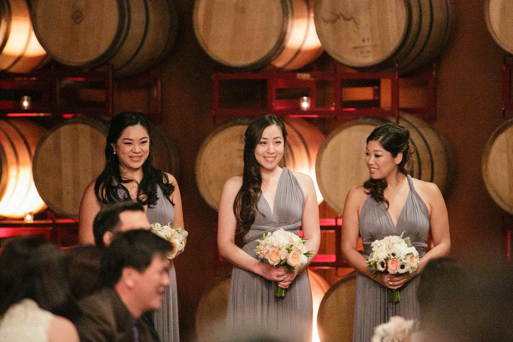 1Palm Event Center Wedding Photography-Meo Baaklini054.jpg
