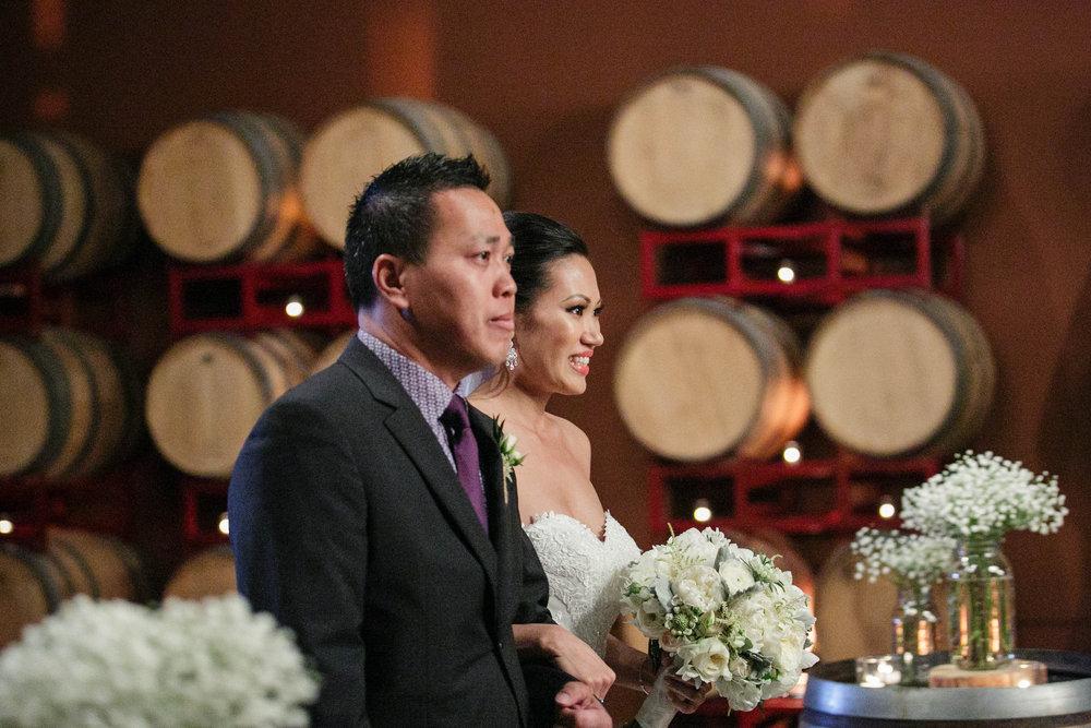 1Palm Event Center Wedding Photography-Meo Baaklini056.jpg
