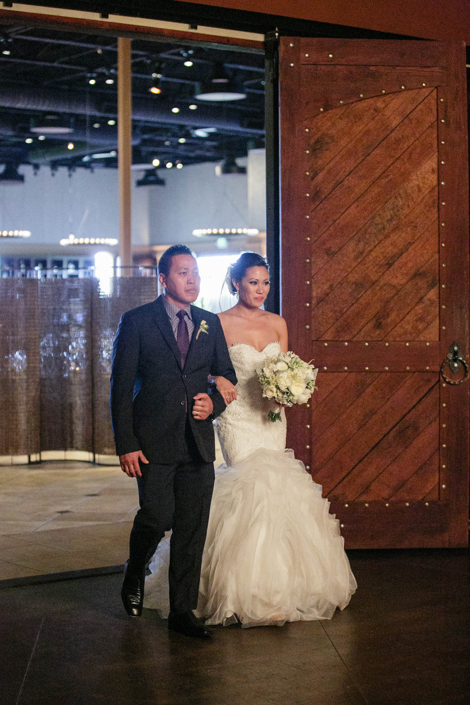 1Palm Event Center Wedding Photography-Meo Baaklini055.jpg