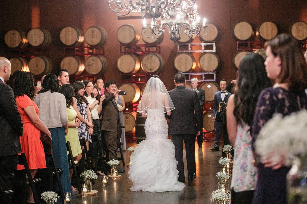 1Palm Event Center Wedding Photography-Meo Baaklini057.jpg