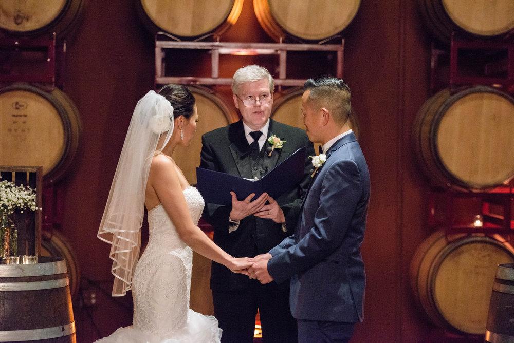 1Palm Event Center Wedding Photography-Meo Baaklini058.jpg