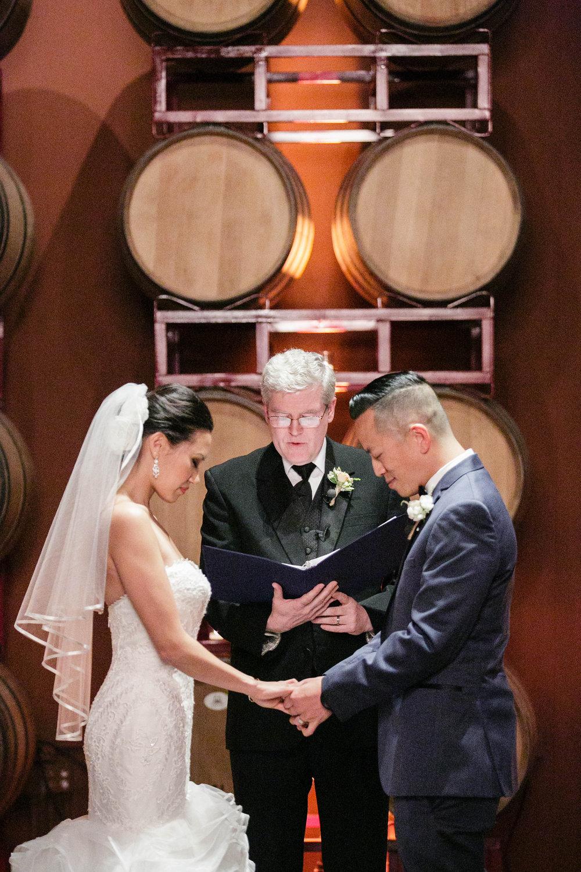 1Palm Event Center Wedding Photography-Meo Baaklini061.jpg