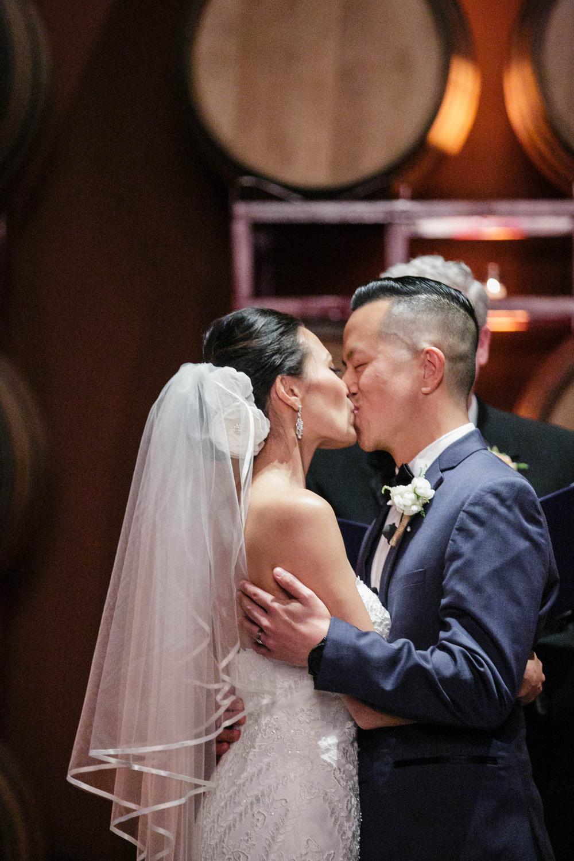 1Palm Event Center Wedding Photography-Meo Baaklini062.jpg