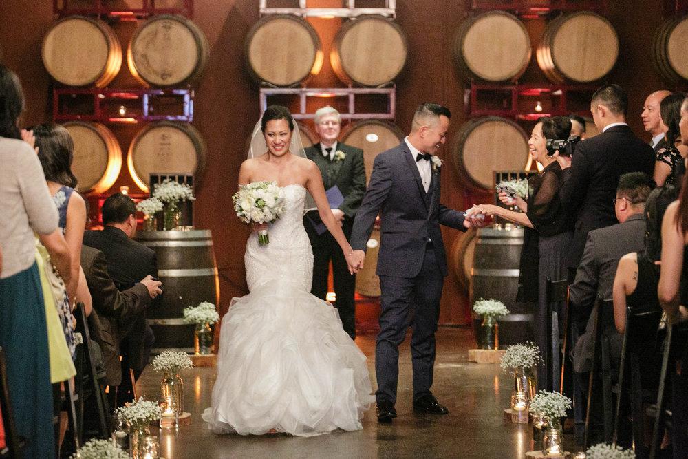 1Palm Event Center Wedding Photography-Meo Baaklini063.jpg
