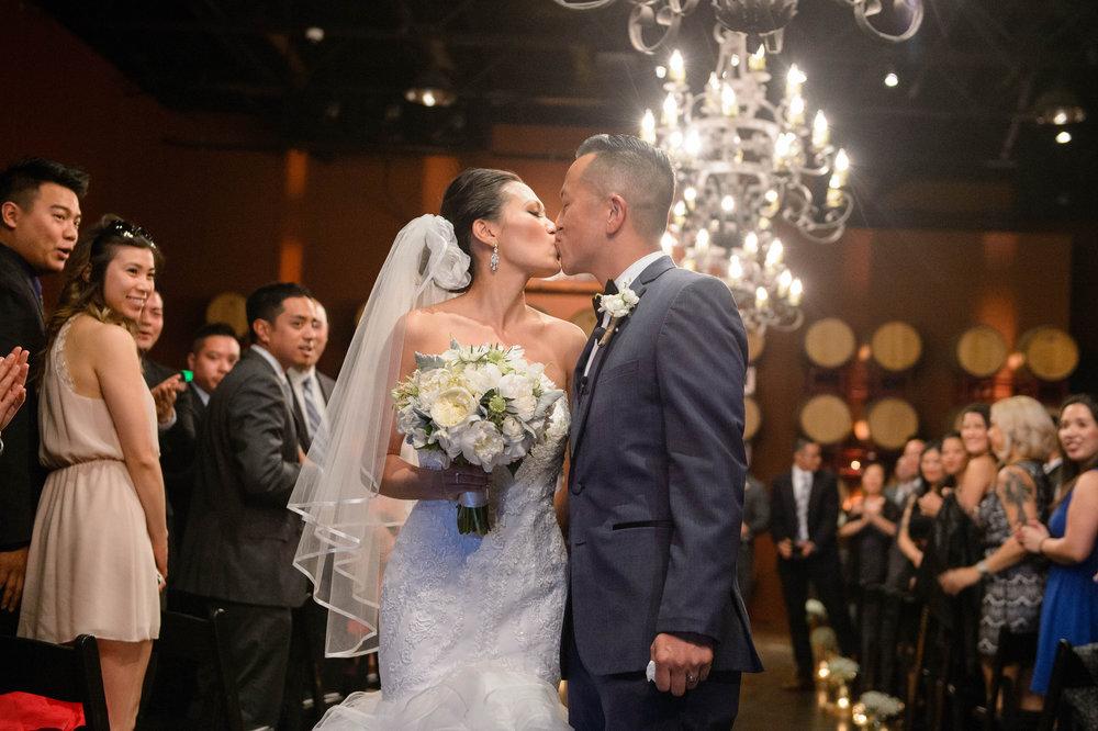 1Palm Event Center Wedding Photography-Meo Baaklini064.jpg