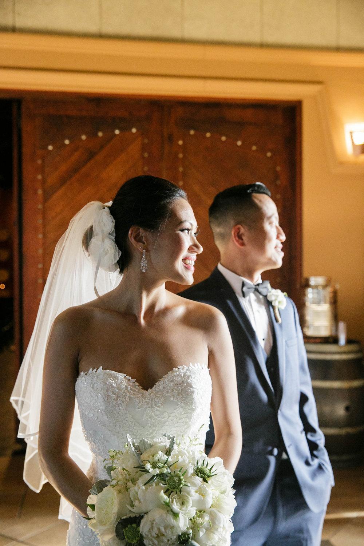 1Palm Event Center Wedding Photography-Meo Baaklini067.jpg
