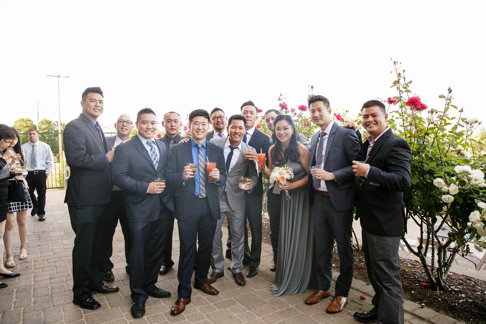 1Palm Event Center Wedding Photography-Meo Baaklini068.jpg