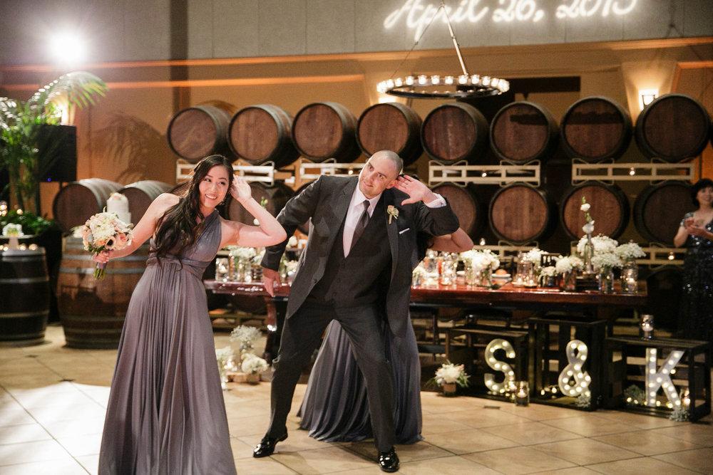 1Palm Event Center Wedding Photography-Meo Baaklini072.jpg