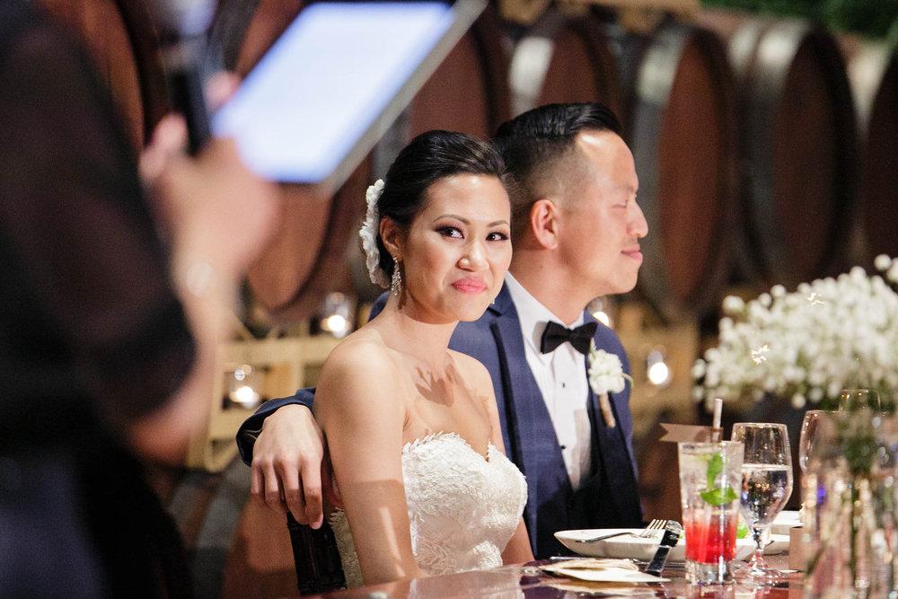 1Palm Event Center Wedding Photography-Meo Baaklini079.jpg
