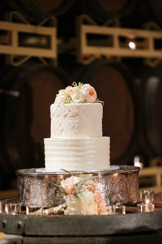 1Palm Event Center Wedding Photography-Meo Baaklini081.jpg