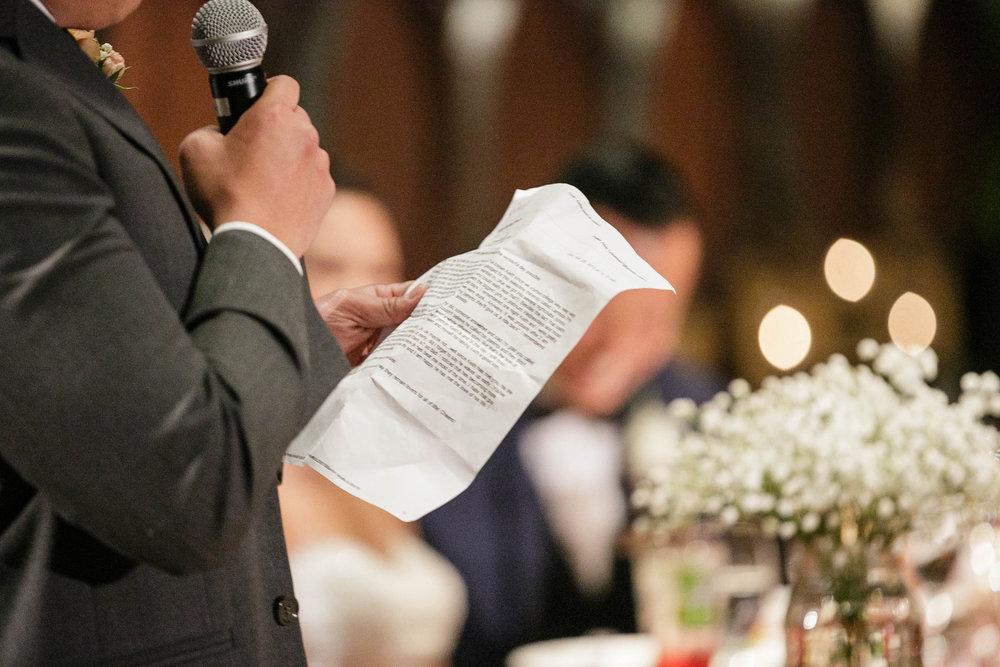 1Palm Event Center Wedding Photography-Meo Baaklini082.jpg