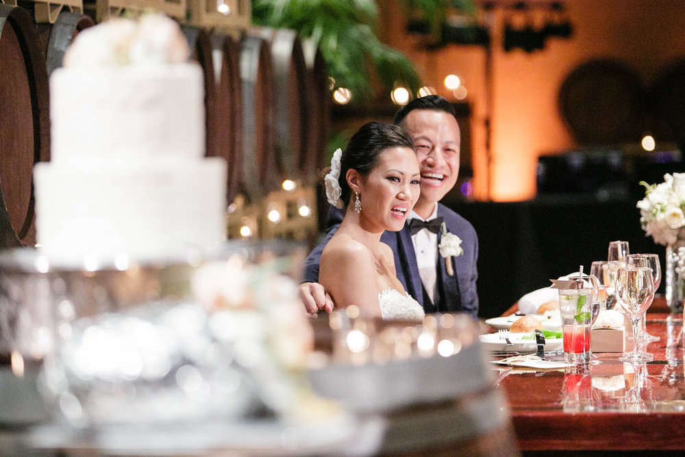 1Palm Event Center Wedding Photography-Meo Baaklini084.jpg