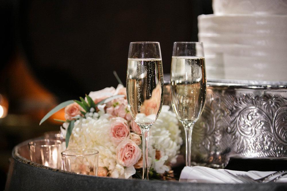 1Palm Event Center Wedding Photography-Meo Baaklini085.jpg