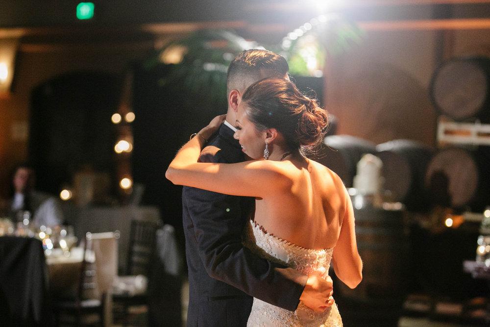 1Palm Event Center Wedding Photography-Meo Baaklini087.jpg
