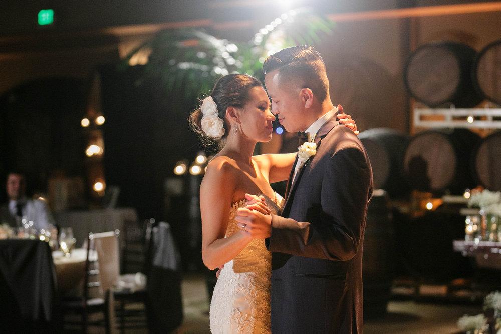 1Palm Event Center Wedding Photography-Meo Baaklini089.jpg