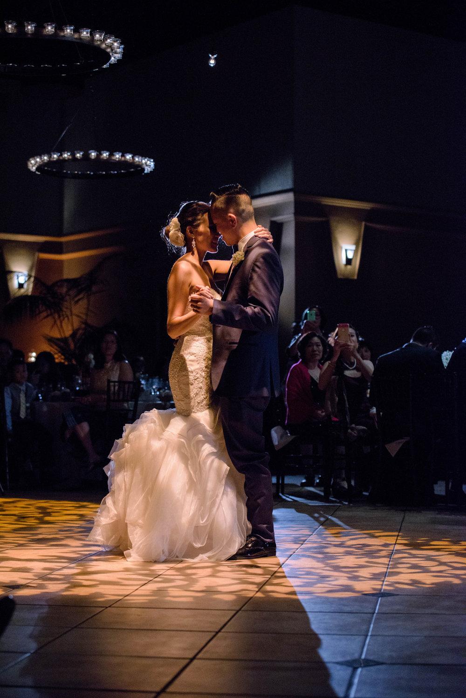 1Palm Event Center Wedding Photography-Meo Baaklini088.jpg