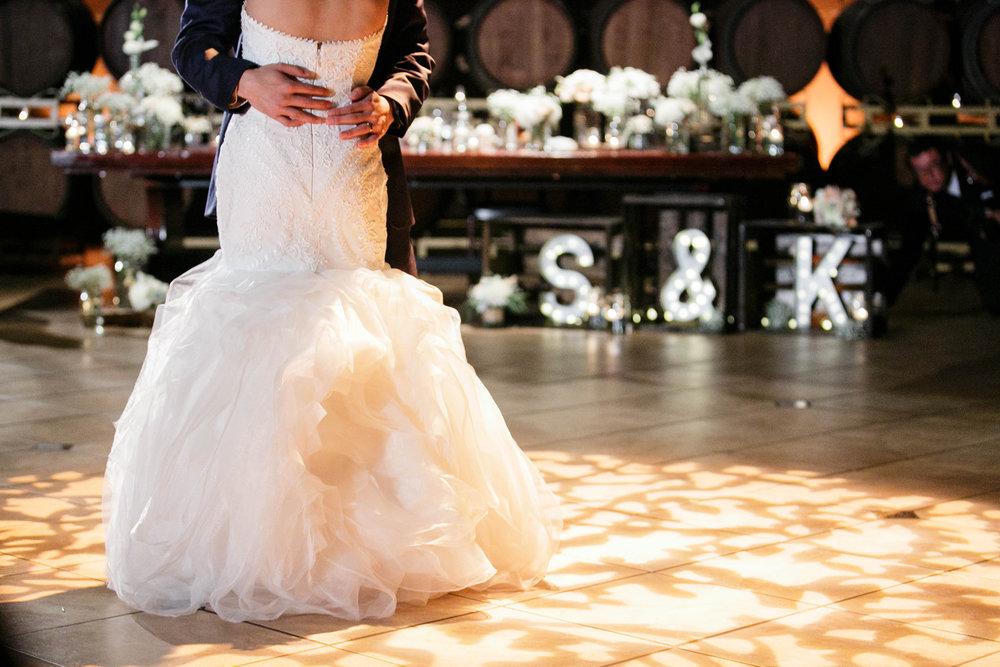 1Palm Event Center Wedding Photography-Meo Baaklini092.jpg