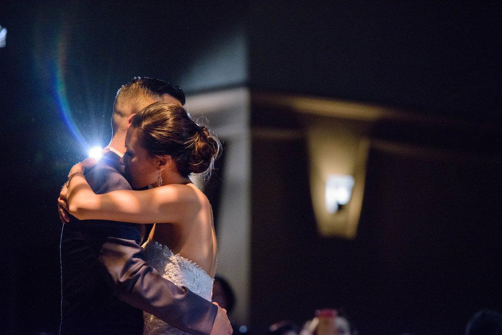 1Palm Event Center Wedding Photography-Meo Baaklini090.jpg