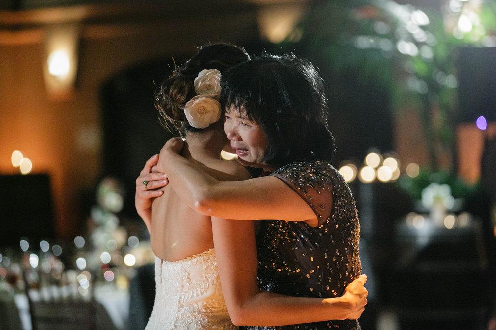 1Palm Event Center Wedding Photography-Meo Baaklini093.jpg
