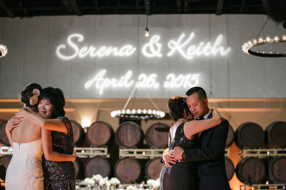 1Palm Event Center Wedding Photography-Meo Baaklini095.jpg