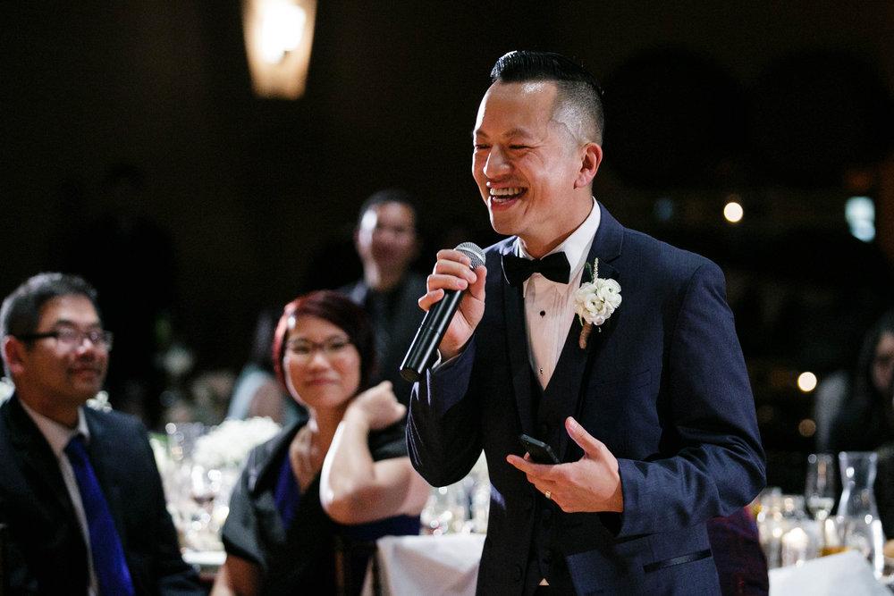 1Palm Event Center Wedding Photography-Meo Baaklini097.jpg