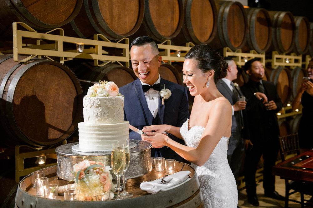 1Palm Event Center Wedding Photography-Meo Baaklini096.jpg