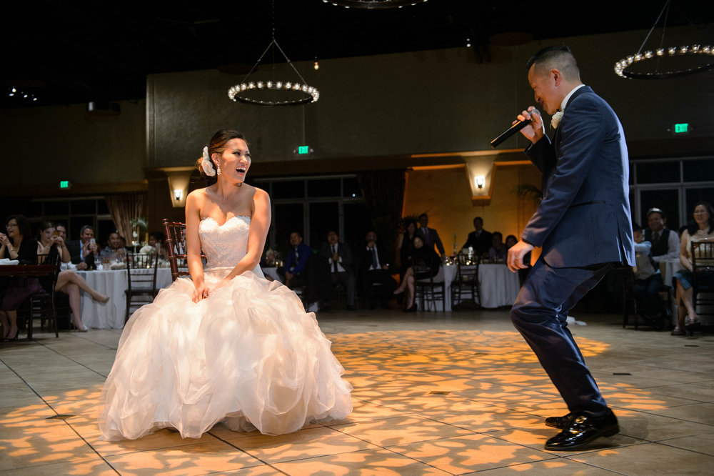1Palm Event Center Wedding Photography-Meo Baaklini098.jpg