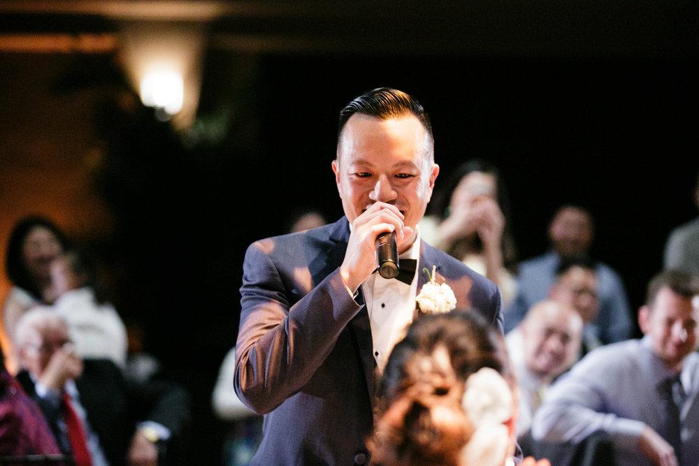 1Palm Event Center Wedding Photography-Meo Baaklini099.jpg