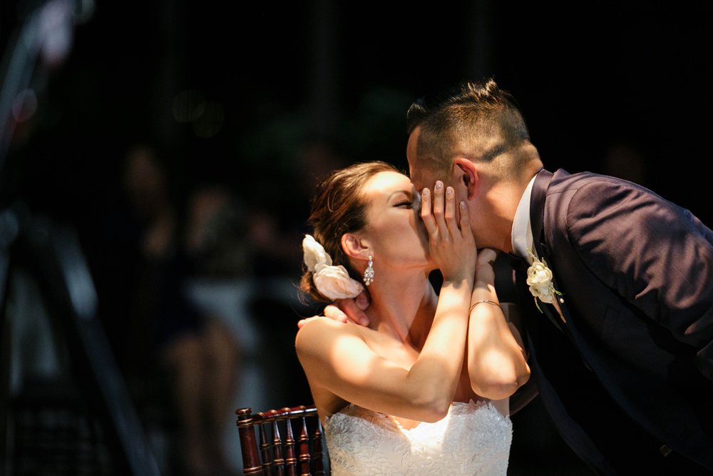 1Palm Event Center Wedding Photography-Meo Baaklini101.jpg