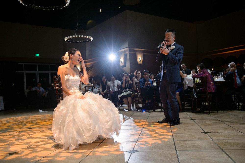 1Palm Event Center Wedding Photography-Meo Baaklini100.jpg
