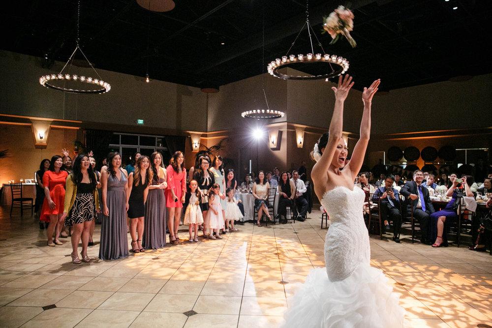 1Palm Event Center Wedding Photography-Meo Baaklini102.jpg