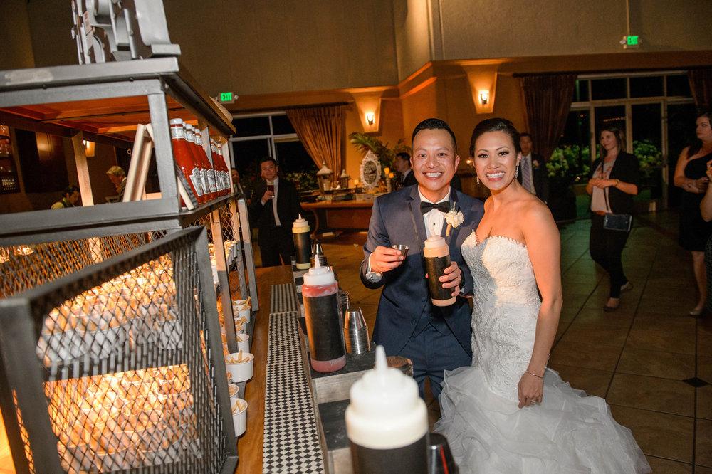 1Palm Event Center Wedding Photography-Meo Baaklini107.jpg
