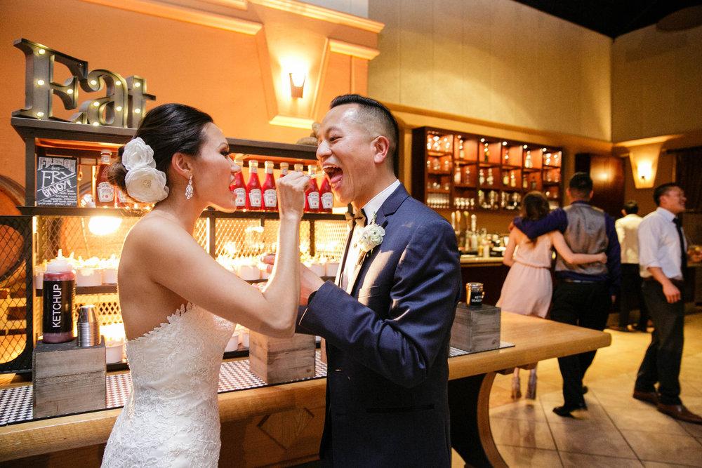 1Palm Event Center Wedding Photography-Meo Baaklini108.jpg